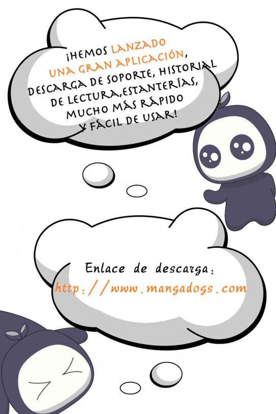 http://c9.ninemanga.com/es_manga/pic3/19/18451/608577/11419fdaff2e04e1c87673ef257b8f7d.jpg Page 2