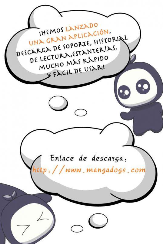 Mages (Novela) Capítulo 36 página 1 - Leer Manga en Español gratis ...