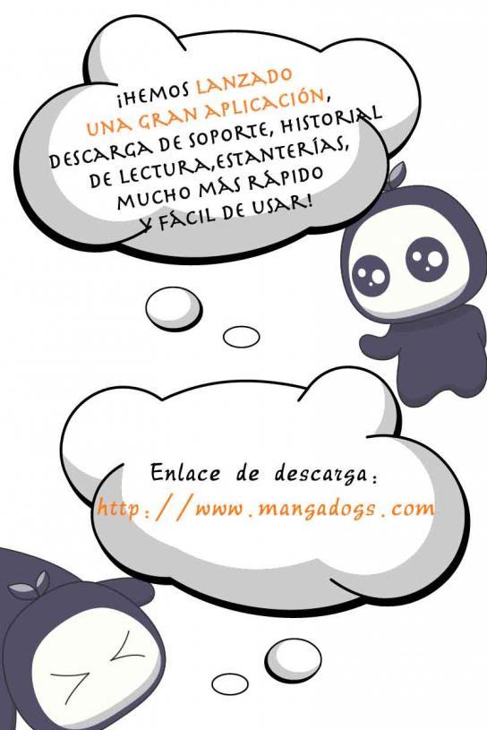 http://c9.ninemanga.com/es_manga/pic3/47/21871/549565/47aea24ee4f77d9109518129a3d9c222.jpg Page 19